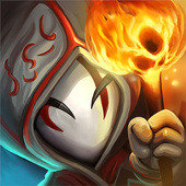 The Greedy Cave icon
