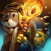 The Greedy Cave иконка