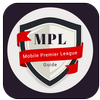 Guide for MPL - Earn Money from MPL Games. APK