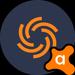 Avast Cleanup; potenciador, limpiador, optimizador