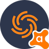 Avast Cleanup icône