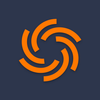 Avast Cleanup 图标