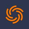 Avast Cleanup ikona