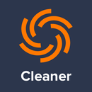 Avast Cleanup & Boost, Phone Cleaner, Optimizer APK Android