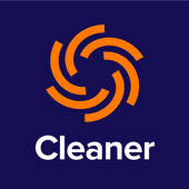 Avast Cleanup & Boost, Phone Cleaner, Optimizer v5.4.1 (Pro) (Unlocked) (Extra) + (Versions) (32.5 MB)