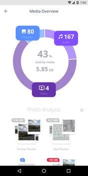 Avast Cleanup screenshot 5
