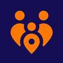 Avast Family Space for parents - Parental controls APK