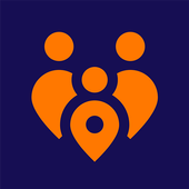 Avast Family Space icon