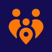 Avast Family Space icône