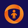 Avast Omni - Family Member icône