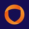 Avast Omni - Family Guardian icon