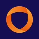 Avast Omni - Family Guardian APK