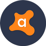 Avast Antivirus – Mobile Security & Virus Cleaner APK