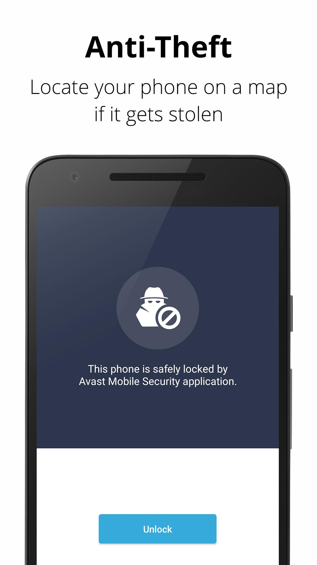 download mobile antivirus for android