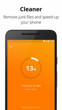 Avast Antivirus – Mobile Security & Virus Cleaner screenshot 5