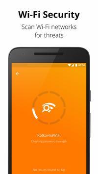 Avast Antivirus Gratis – Seguridad Android 2019 captura de pantalla 7