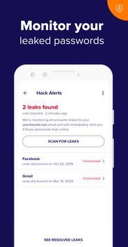 Avast Antivirus – Scan & Remove Virus, Cleaner screenshot 7
