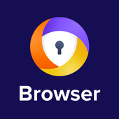 Avast Secure Browser: Fast VPN + Ad Blocker v6.0.0 (Pro) (Unlocked) (95.2 MB)
