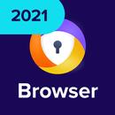 Avast Secure Browser APK