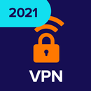 Avast SecureLine VPN – Unlimited VPN Proxy APK
