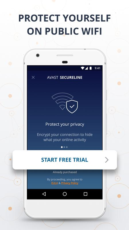 avast antivirus apk pro download