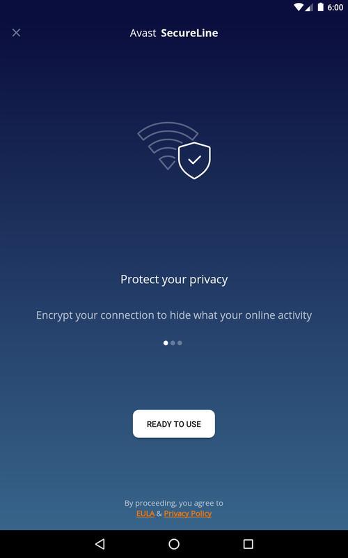 avast secureline apk crack with license key