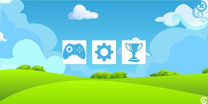 Воздушный мир (шарики) screenshot 6