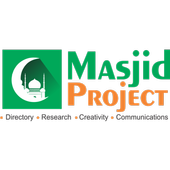 Masjid Project icon