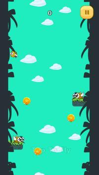Bee Hopper screenshot 2