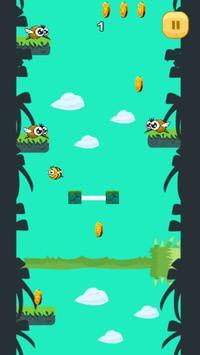 Bee Hopper screenshot 3