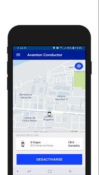 AV Conductor screenshot 1