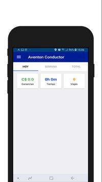 AV Conductor screenshot 2