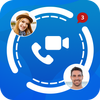 Free ToTok Girl Live Video Call & Chat Guide 2020 APK