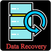 Recover Deleted All Photos, Files And Video icon