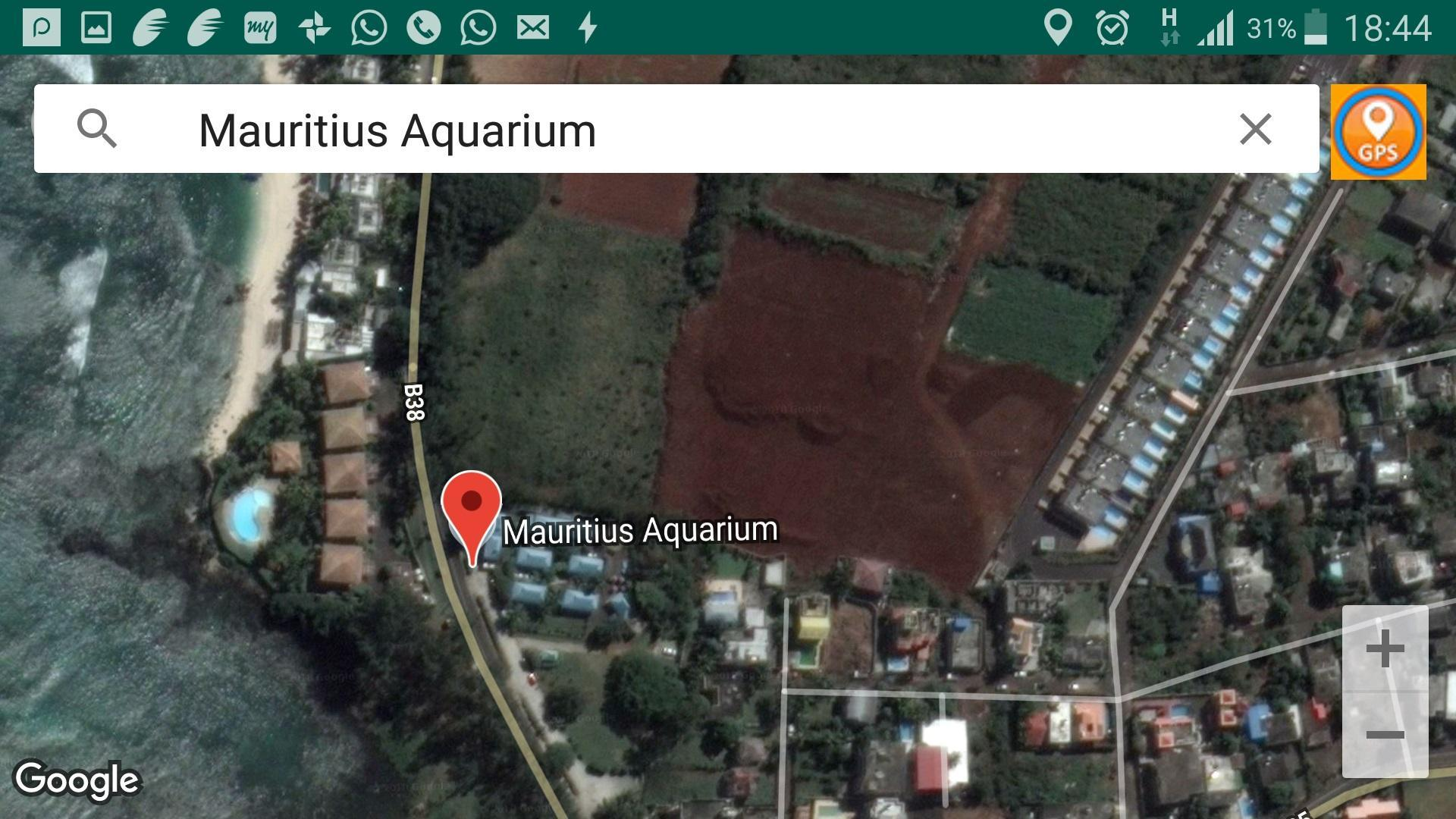 Location Satellite Maps for Android - APK Download on android charger, android home, android bluetooth, android movie, android ipod, android green, android tv, android email, android mobile, android samsung, android computer, android security, android wifi, android virus, android lightning, android 3g, android commercial,