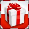 Magic Christmas Gifts simgesi