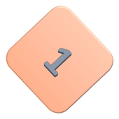 Number Games: Tap Numbers icon