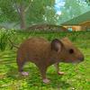 Симулятор Мыши иконка