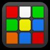 Cube Timer icono