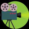 xaxa tv 📺 icono