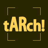 tARch! icon