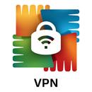 AVG Secure VPN – Unlimited VPN & Proxy server APK Android