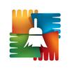 ikon AVG Cleaner