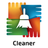 AVG Cleaner иконка