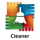 AVG Cleaner – Junk Cleaner, Memory & RAM Booster APK Android