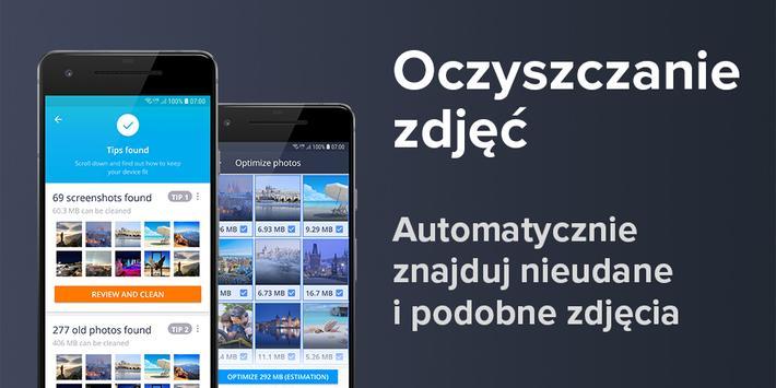 AVG Cleaner screenshot 1