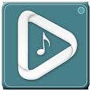 AV Music Player Pro 2019 APK Android