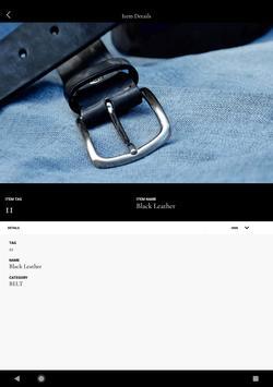 Ensemble screenshot 11