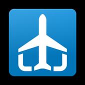 Aviation W&B Calculator 아이콘