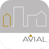 AVIAL iManager icon